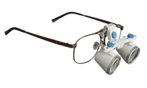 Surgical Binocular Loupes with Ce & FDA pictures & photos