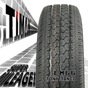 180000 Kms! ! ! Timax Car Tyre 195/60r15, 195/65r15 pictures & photos
