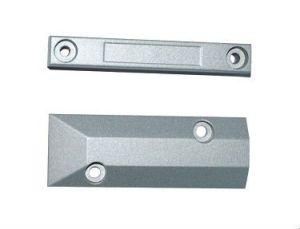 Smart Home Magnetic Door Switch Sensor pictures & photos