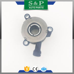 Auto Hydraulic Clutch Release Bearing 96890028 for Chevrolet pictures & photos