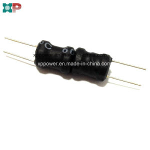 RoHS Complicated Leaded Inductor pictures & photos