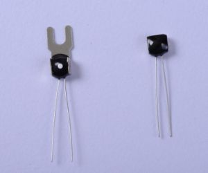 Ntc Temperature Sensor pictures & photos