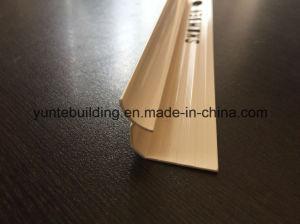 Inner Corner Tile Strip pictures & photos