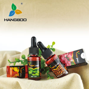 Hot Selling Premium E Juice for Electronic Cigar China E Juice pictures & photos