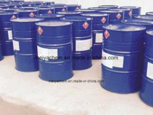 Acetylene Base/ Gas Base/ Ethylene Base Solvent Vinyl Acetate Monomer (VAM) pictures & photos