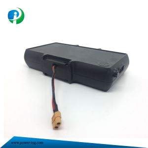 High Quality E-Scooter Li-ion Battery Pack for Two Wheel pictures & photos