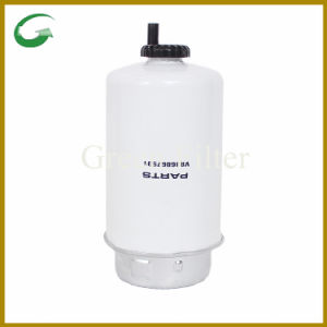 Agco Fuel Water Separator (V836867591) pictures & photos