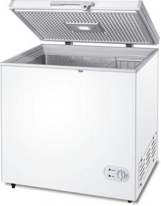 Solar Type Chest Freezer pictures & photos