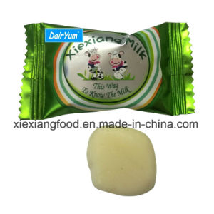Milk Candy Suitable to Be of Chewing to Spend Your Leisure Time pictures & photos