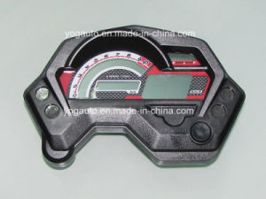 Yog Motorcycle Parts Motorcycle Speedometer Assy for YAMAHA Fz16 pictures & photos