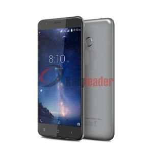 5.5inch 3G Mt6580A Quad-Core Android Smart Phones (K7S) pictures & photos