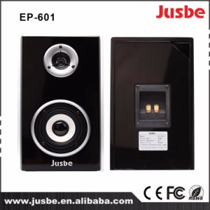 Ep601 Best Selling Reliable P Audio 4 Inch Speaker Price pictures & photos