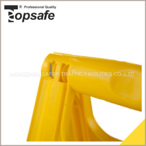 Wet Floor Plastic Caution Board/Plastic Caution Board (S-1631) pictures & photos
