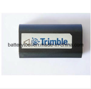 Trimble 5700 Li-ion 7.4V. 2600mAh pictures & photos