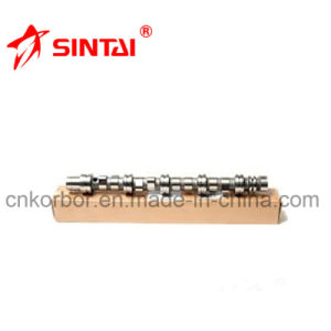 High Quality Camshaft for Chevrolet 96325213 pictures & photos