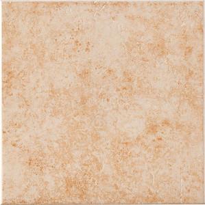 Ceramic Floor Tile 30X30cm Hot Selling pictures & photos