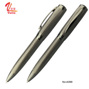 Direct Pen Manufacturer Novelty Design Ball Pen Promotional Business Pen pictures & photos