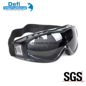 Safety Goggles for Electric Welding pictures & photos