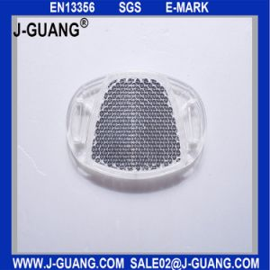 Bike Reflector, Bicycle Reflector (Jg-B-07) pictures & photos