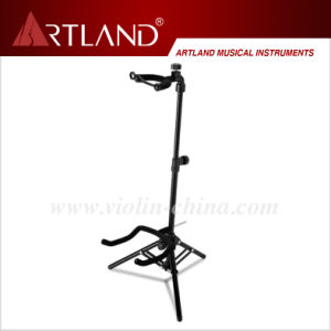Violin Stand (AS-120V) pictures & photos
