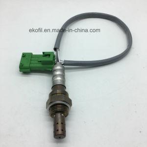 Oxygen Sensor for Peugeot OEM Oza659-Ee8 pictures & photos