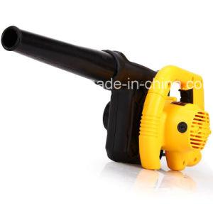 700W Vacuum Blower pictures & photos