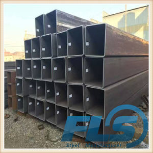 Manufacturer ERW Steel Pipe Seamless Steel Pipe Welded Steel Pipe pictures & photos