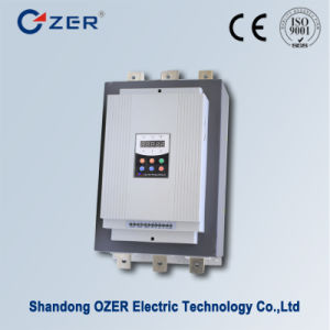 0.7kw 1.5kw 2.2kw 3.7kw 5.5kw Soft Starter of Smart pictures & photos