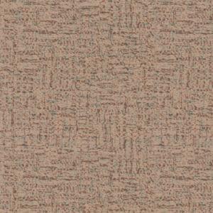 Good Quality New Design PVC Vinyl Flooring Rolls pictures & photos