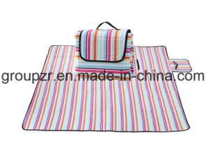 Children Picnic Mat Picnic Blanket pictures & photos