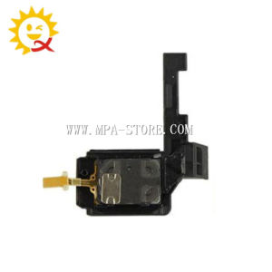 S6 G920 Ringer Buzzer Loud Speaker for Samsung pictures & photos