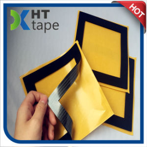 Cr Foam Adhesive Tape pictures & photos