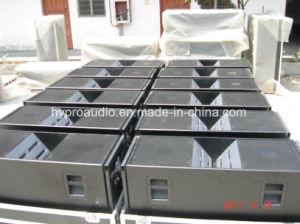 Vt4889 Big Line Array (2500W) , Professional Audio pictures & photos