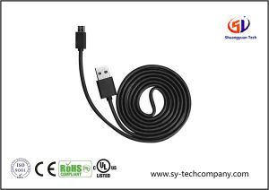 USB Cable for Smartphone pictures & photos
