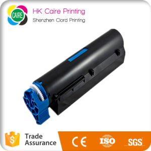 44574701 44574702 Toner Cartridge for Oki B411d/411dn/431d/431dn for Oki B431 B461 B471 pictures & photos