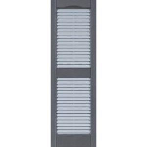 Good Quality Wardrobe Door Vents for Home Decor pictures & photos