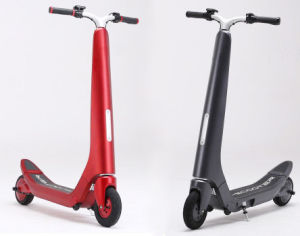 Two Wheels Self-Balancing Scooter with Fashionable Design