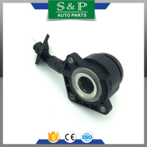Hydraulic Clutch Bearing for Ford Volvo 3m51-7A564-Ea pictures & photos