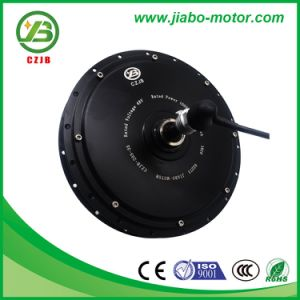Jb-205-35 Jiabo High Quality 1000W E Bike Hub Motor with Ce pictures & photos