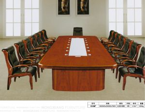 Conference Table (C108) pictures & photos