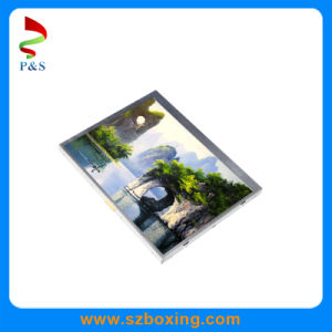 8inch IPS TFT LCD Display, 1280X720, Industrial Grade pictures & photos