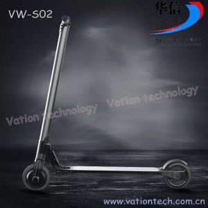 2 Wheels Electric Scooter VW-S02, Vation Factory Supplier. pictures & photos