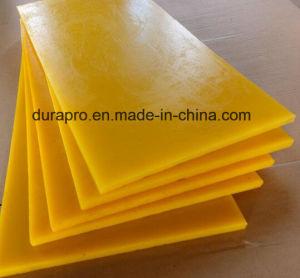 PU Sheet PU Board PU Panel PU Plate PU Slab pictures & photos