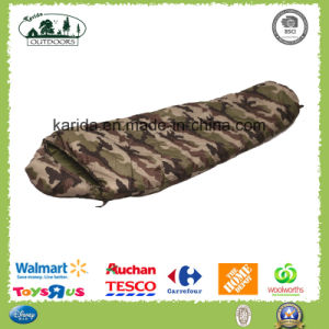 Mummy Sleeping Bag Sb4002 pictures & photos