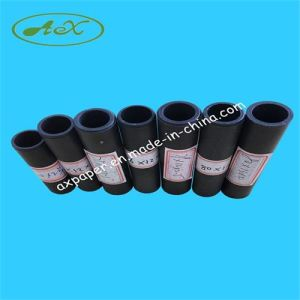 Plastic Core Use in 2-Ply Carbonless Paper Rolls pictures & photos