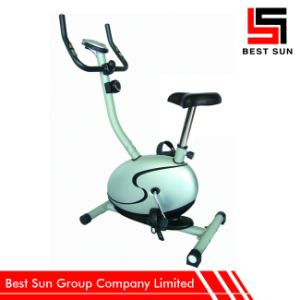 Wholesale Body Fit Exercise Bike, Durable Fitness Bike pictures & photos