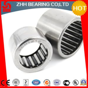 Trustworthy Sch1212 Needle Bearing with High Speed and Low Noise pictures & photos