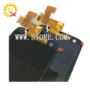 G5 H868 Mobile Phone LCD Display Accessories for LG pictures & photos