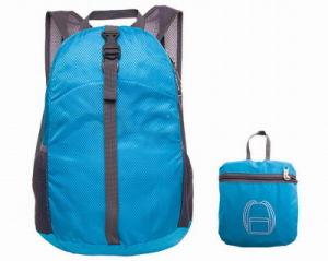 Promotion Foldable Travel Fashion Backpacks
