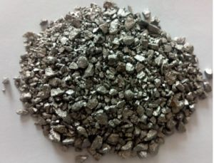 Calcium Silicide Silicon Alloy for Steelmaking pictures & photos